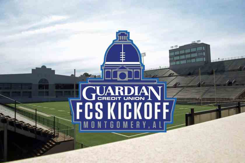 Austin Peay, Central Arkansas to play in 2020 FCS Kickoff