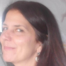 Christiane Costa - Instituto Pólis - Pólis