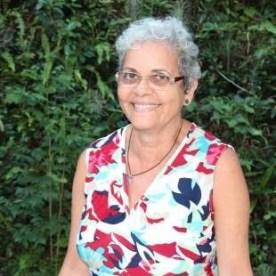 Miriam Francisca da Silva - Federação Nacional das Associações de Celíacos do Brasil - FENACELBRA