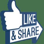 Súťaže na facebooku