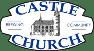 CastleChurch