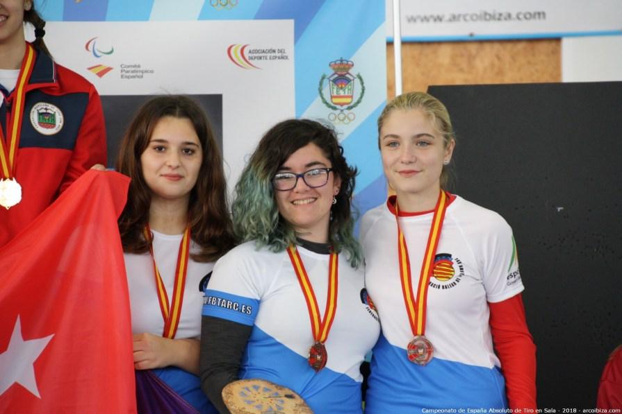 campeonato-de-baleares-tiro-en-sala-2018-680