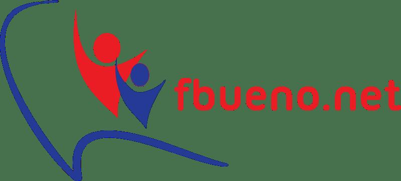 fbueno.net