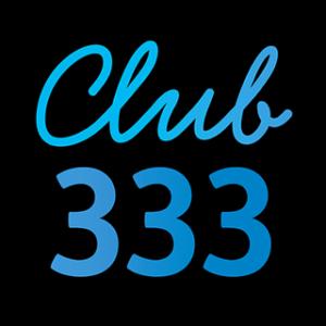 FC Blau-Weiss Erlenbach Club-333