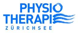 Sponsor | Physik Therapie Zürichsee