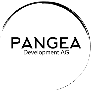 Pangea Development AG