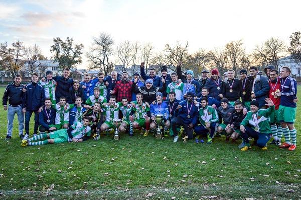 Кубок Кобаляна – 2016
