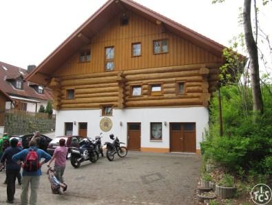 2013 Bierquellwanderweg 27