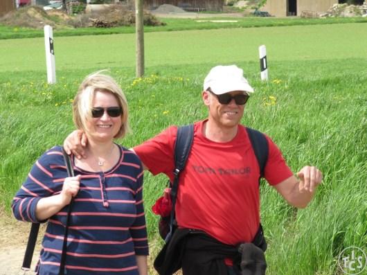 2013 Himmerfahrtswanderung 14
