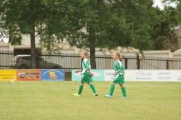 2014 Sportwoche Mädchen009