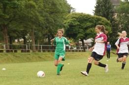 2014 Sportwoche Mädchen012