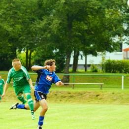 FC Schwarzenbach - BSC Furthammer 13
