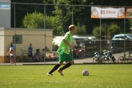 TuS Förbau - FC Schwarzenbach 10