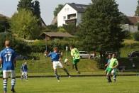 TuS Förbau - FC Schwarzenbach 38