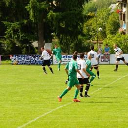 2014 FCS-SpVggWeißenstadt_09