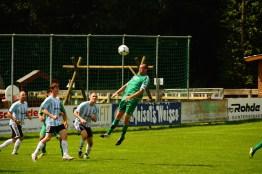 FC Gefrees II - FC Schwarzenbach 14
