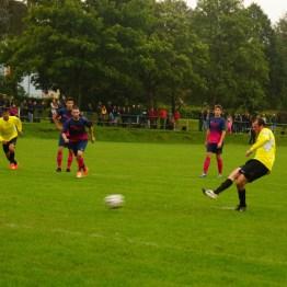 FC Schwarzenbach - SV Marktredwitz 15