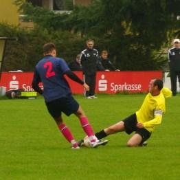 FC Schwarzenbach - SV Marktredwitz 24