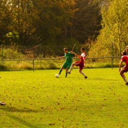 FC Zell - FC Schwarzenbach 25