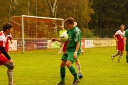 FC Zell - FC Schwarzenbach 27