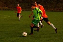 SV Froschbachtal - FC Schwarzenbach 16
