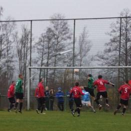 Weißenstadt - FC Schwarzenbach 9
