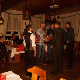 FCS Weihnachtsfeier 64