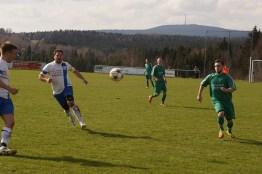 FCNagel-FCSchwarzenbach 5