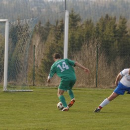 FCNagel-FCSchwarzenbach 9
