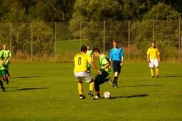 FC Wiesla Hof 2 - FCS 15