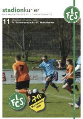 11 Stationkurier 1516_cover
