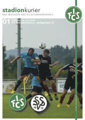 01 Stadionkurier FCS vs SpVgg Selbe 13