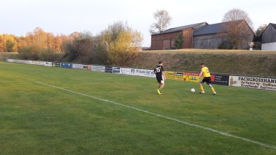 Bilder 1.FC Martinsreuth - AH (10)