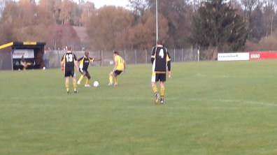 Bilder 1.FC Martinsreuth - AH (12)