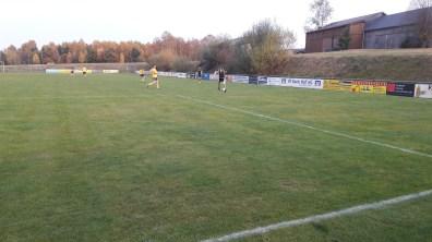 Bilder 1.FC Martinsreuth - AH (5)
