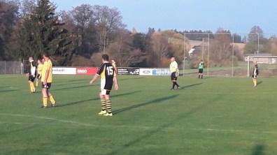 Bilder 1.FC Martinsreuth - AH (7)