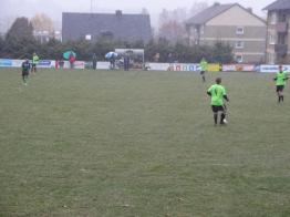 FCS - SV Selb 13 (3)