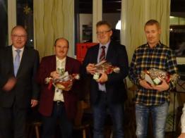K800_Weihnachtsfeier FCS Damen und Herren 2018 (136)