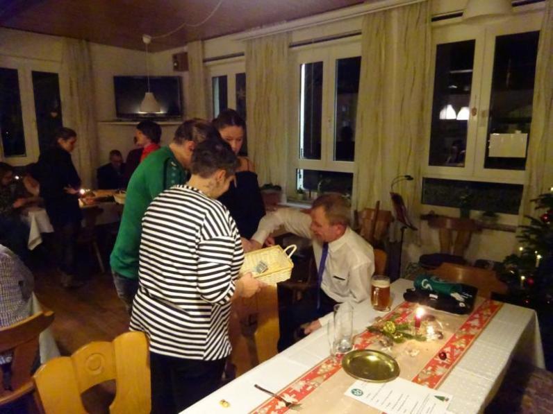 K800_Weihnachtsfeier FCS Damen und Herren 2018 (168)