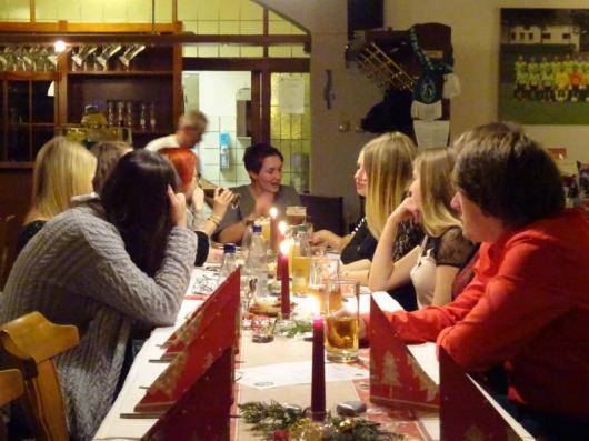 K800_Weihnachtsfeier FCS Damen und Herren 2018 (20)