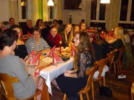 K800_Weihnachtsfeier FCS Damen und Herren 2018 (5)