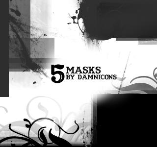 https://i1.wp.com/fc00.deviantart.net/fs10/i/2006/132/a/e/More_Mask_Brushes_by_Sarah_Dipity.jpg