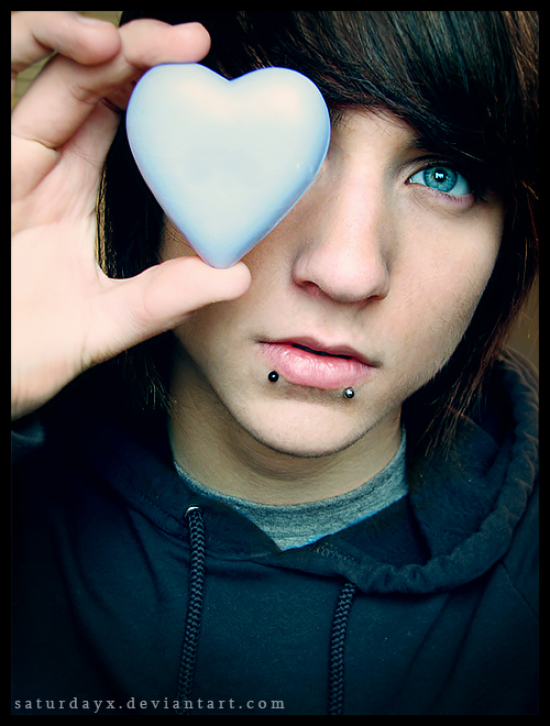 Emo Pictures Emo Fashion Emo Style Emo Wallpapers