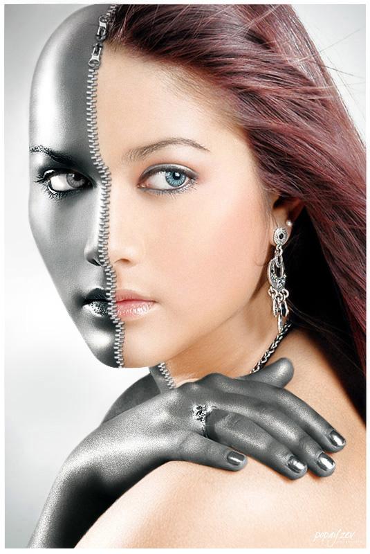https://i1.wp.com/fc01.deviantart.net/fs21/f/2007/233/b/4/Juxtapose_by_zevaazka.jpg