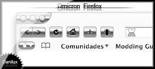https://i1.wp.com/fc02.deviantart.com/fs30/i/2008/050/3/7/Omicron_for_Firefox_2_by_Danilux.png