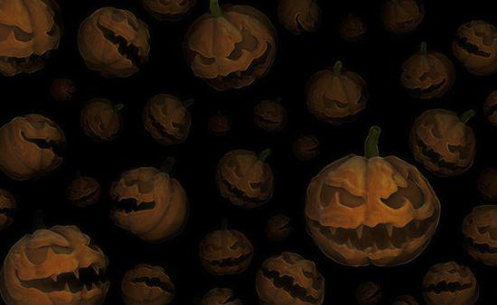 100+ Best Free Halloween Wallpaper