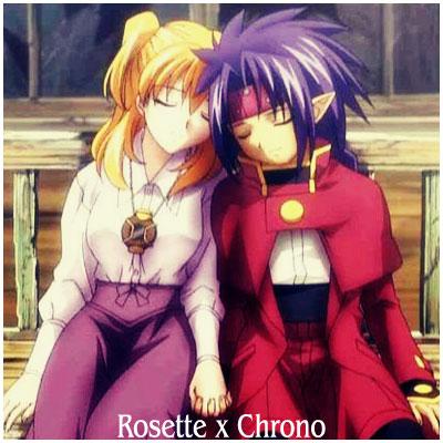 https://i1.wp.com/fc04.deviantart.net/fs70/f/2010/237/3/5/Rosette_x_Chrono_ID_by_Rosette_x_Chrono.jpg