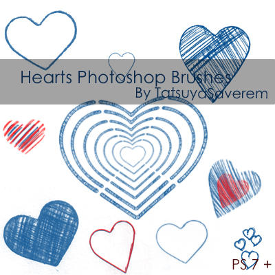 https://i1.wp.com/fc05.deviantart.com/fs11/i/2006/252/9/3/Photoshop_Brushes__Hearts_by_tatsuyasaverem.jpg