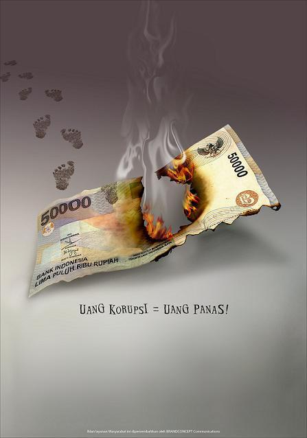 uang panas by ~nooreva