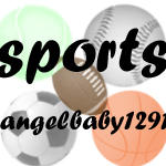https://i1.wp.com/fc06.deviantart.com/fs16/i/2007/165/2/e/Sport_ball_brushes_by_angelbaby1291.jpg